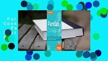 Full version  Pandas Cookbook Complete    Pandas Cookbook  Best Sellers Rank : #5