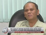 NTC: Smart, Globe warned over poor services
