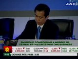 PSEi surges past 6,600 after 8 consecutive weeks of gains to start 2013