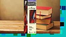 Popular to Favorit  Essentials Elements 2000 For Strings: Viola Book 2, A Comprehensive String