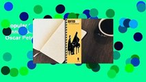 Popular to Favorit  Oscar Peterson - Omnibook: Piano Transcriptions by Oscar Peterson