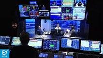 """""""Les bronzés"""", sur TF1 à 21h05"""