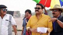 Mohanlal prithviraj makes  loss producers