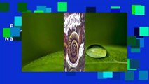 Full E-book  Swirl by Swirl: Spirals in Nature  Review