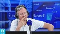 """Franck Riester : """"Il est bien légitime"""" de rendre Notre-Dame aux catholiques, """"mais pas seulement..."""""""