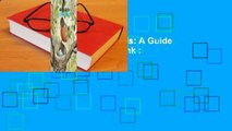 About For Books  About Birds: A Guide for Children  Best Sellers Rank : #1