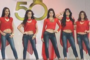 Bb. Pilipinas beauties all set for coronation night
