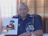 Hunt on for man who abducted boy in QC