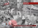 EXCL: Modus of thieves caught on CCTV camera