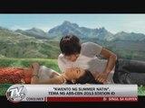 Marc Logan reports: 'Kwento ng Summer Natin'