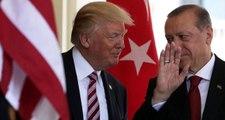 G-20 zirvesiyle ilgili gündemi sarsacak iddia: Erdoğan, Trump'ı hem övdü hem de tehdit etti