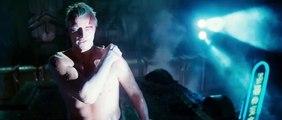 "Blade Runner - Scène ""Tears in rain"""