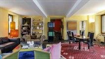 A vendre - Maison - Corcelles-le-Jorat (1082) - 5 pièces - 400m²