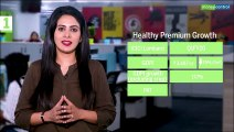 3 Point Analysis | ICICI Lombard Q1 Review