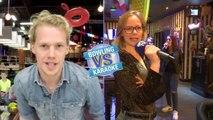 Les matches de l'été : vous êtes plus bowling ou karaoké ?