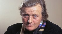 Trending: Rutger Hauer passes away, Anne Hathaway expecting baby number two, and Natalie Imbruglia reveals pregnancy news