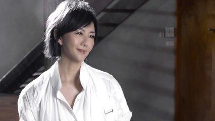 Yanzi Sun - Shou Hu Yong Heng De Ai