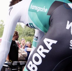 Made in Germany | Inside Bora–Hansgrohe's Success | inCycle