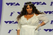 Lizzo fights her 'darker days' with 'self-love'