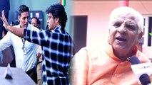 Mission Mangal Movie:ಮಿಷನ್ ಮಂಗಲ್ ಚಿತ್ರದ ನಿರ್ದೇಶಕ ಕನ್ನಡದವರು | FILMIBEAT KANNADA