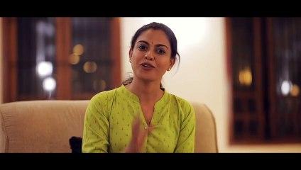 Autorsha first look Poster Launch | Sujith Vaassudev | Anusree | LJ Films