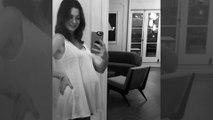 Anne Hathaway raconte son combat pour tomber enceinte