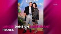 Alizée et Grégoire Lyonnet bientôt parents : ce projet fou qui va ravir leurs fans