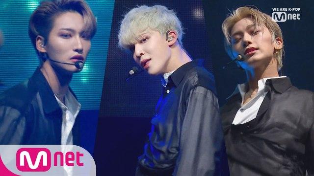 에이티즈(ATEEZ) - AURORA|KCON 2019 NY × M COUNTDOWN