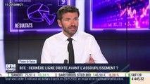 Frédéric Rozier VS Olivier Dubs (2/2): Quelles seront les conséquences du Hard Brexit prôné par Boris Johnson ? - 25/07