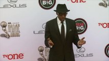 Arsenio Hall will appear in sequel to 'Coming to America'