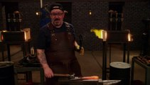 Forged in Fire S06E22 The Lochaber Axe (2019) Tv.Series