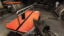 Wolfenstein: Youngblood - Gameplay iprimi 12 minuti - ITALIANO