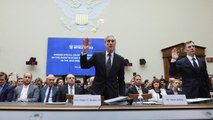 What's next for Democrats after Robert Mueller's testimony?