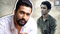 Masaan Completes 4 Year, Know Some Interesting Facts About Vicky Kaushal