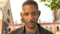 Gemini Man with Will Smith - Official Trailer 2