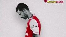 Dani Ceballos se marcha cedido al Arsenal