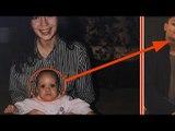 Ce simple test ADN a changé sa vie !