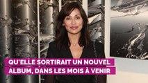 Natalie Imbruglia aux anges : la chanteuse est enceinte de son...
