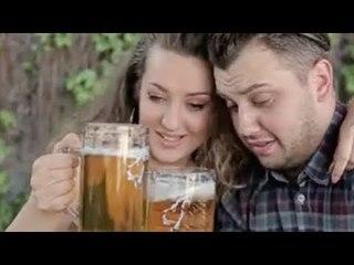 5 mitos acerca do álcool.