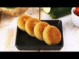 Recette : croquettes de courgette farcie : une explosion de goûts en une bouchée !
