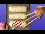 Transformez votre poulet en une préparation délicieuse !