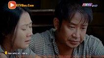 Tình Mẫu Tử Tập 6 - Phim Việt Nam THVL1
