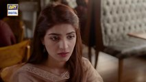 Gul-o-Gulzar - Epi 7 - 25th July 2019 - ARY Digital Drama