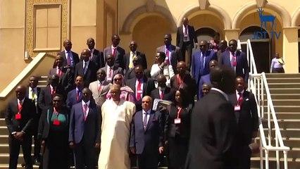 La COBAC lance à N'Djamena de nouveaux dispositifs réglementaires