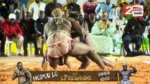 Eumeu Séne - Modou Lô: Leurs forces et faiblesses analysées par Boy Kaïré
