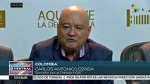Colombia:grupo de congresistas busca transformar la política de drogas