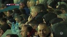 Prezantohet zyrtarisht trajneri i ri, Shpëtim Duro te Kukësi - Top Channel