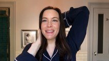Watch Liv Tyler Do Her 25-Step Beauty and Self-Care Routine