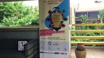 Entreprenariat numérique  Un Hackathon pour former et accompagner les futurs talents du numérique au Burkina.