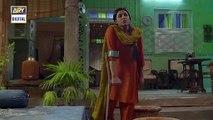 Gul-o-Gulzar   Episode 7   25th July 2019   ARY Digital Drama